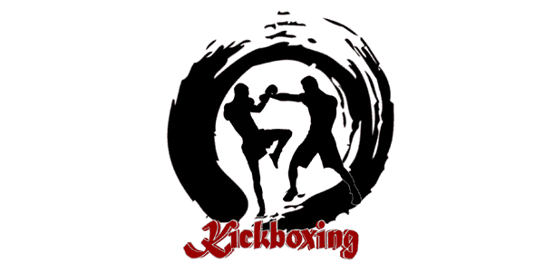 Jeet-kune-do-kickboxing-logo-small